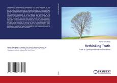 Bookcover of Rethinking Truth