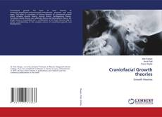 Bookcover of Craniofacial Growth theories