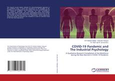 Bookcover of COVID-19 Pandemic and The Industrial Psychology