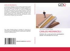 Borítókép a  CARLOS MEDINACELI: - hoz