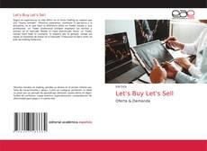 Borítókép a  Let's Buy Let's Sell - hoz