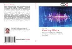 Обложка Ciencia y Música