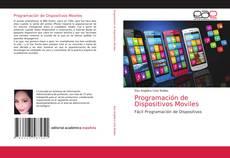Bookcover of Programación de Dispositivos Moviles
