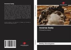 Bookcover of Inverse body