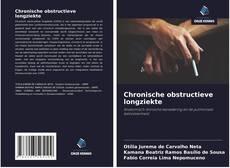 Bookcover of Chronische obstructieve longziekte