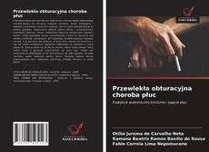Borítókép a  Przewlekła obturacyjna choroba płuc - hoz