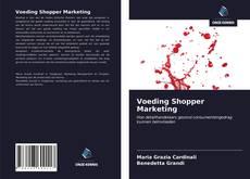 Voeding Shopper Marketing的封面