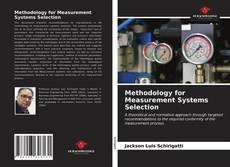 Обложка Methodology for Measurement Systems Selection