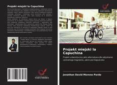 Copertina di Projekt miejski la Capuchina