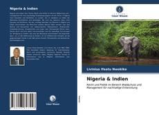 Обложка Nigeria & Indien