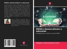 MOOCs democratizam a educação的封面