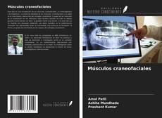 Couverture de Músculos craneofaciales