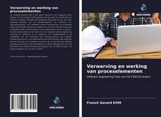 Borítókép a  Verwerving en werking van proceselementen - hoz