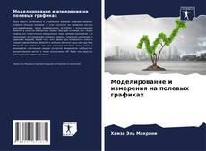 Bookcover of Моделирование и измерения на полевых графиках