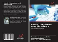 Chemia i podstawowe nauki biomedyczne的封面