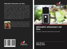 Bookcover of Abitudini alimentari nei film