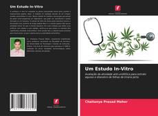 Couverture de Um Estudo In-Vitro