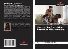 Bookcover of Strategy for Optimizing Intercultural Management