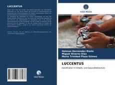 Borítókép a  LUCCENTUS - hoz