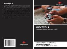 Buchcover von LUCCENTUS