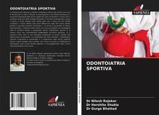Borítókép a  ODONTOIATRIA SPORTIVA - hoz