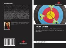 Trust Conar的封面