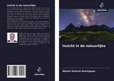 Bookcover of Inzicht in de natuurlijke