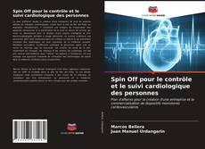 Buchcover von Spin Off pour le contrôle et le suivi cardiologique des personnes