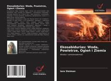 Borítókép a  Ekosabidurias: Woda, Powietrze, Ogień i Ziemia - hoz