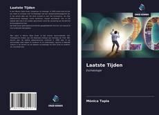 Bookcover of Laatste Tijden