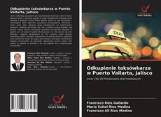 Обложка Odkupienie taksówkarza w Puerto Vallarta, Jalisco