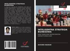 Bookcover of INTELIGENTNA STRATEGIA BIZNESOWA