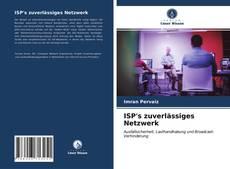 Bookcover of ISP's zuverlässiges Netzwerk