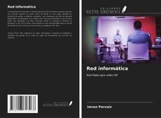 Обложка Red informática