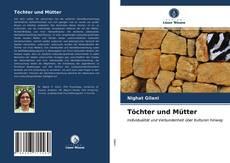 Bookcover of Töchter und Mütter