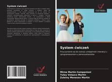 Couverture de System ćwiczeń