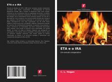 Bookcover of ETA e o IRA