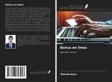 Buchcover von Banca en línea