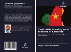 Borítókép a  Territoriale branding en e-toerisme in Kameroen - hoz