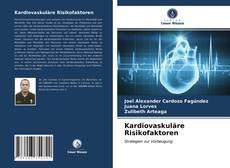Portada del libro de Kardiovaskuläre Risikofaktoren