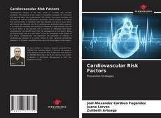 Copertina di Cardiovascular Risk Factors