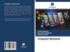Bookcover of Computer-Netzwerk