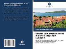 Gender und Empowerment in der Fischzucht in Südbenin的封面