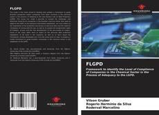 Bookcover of FLGPD