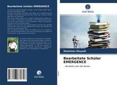 Portada del libro de Bearbeitete Schüler EMERGENCE