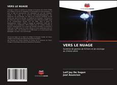 Bookcover of VERS LE NUAGE