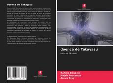 Copertina di doença de Takayasu