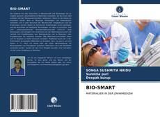 Bookcover of BIO-SMART