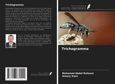 Bookcover of Trichogramma