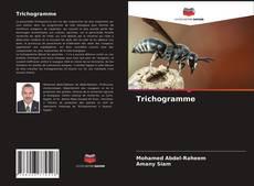 Обложка Trichogramme